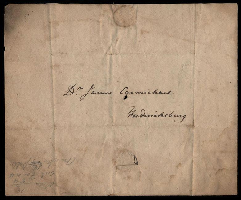 Box2/1826Carmichael_Correspondence/1826Dec30/pg4