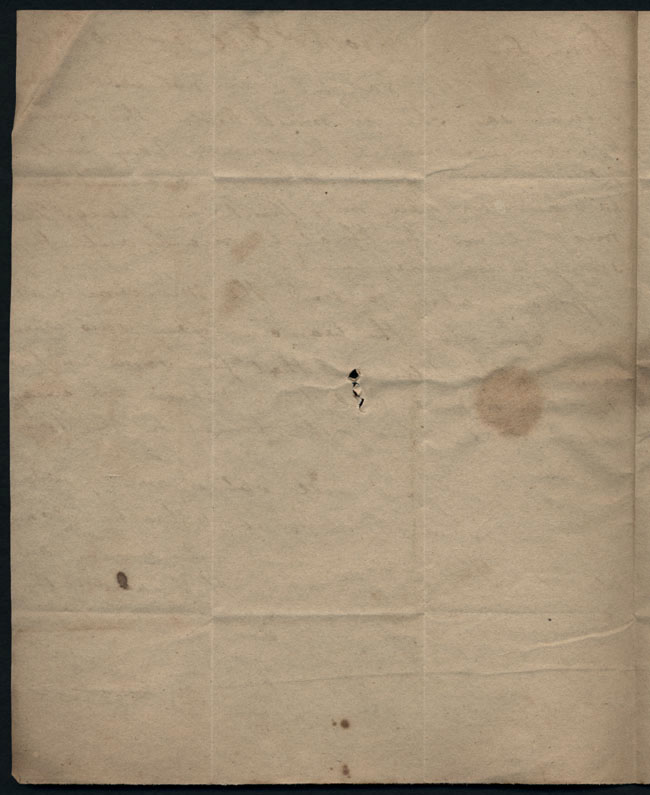 Box2/1826Carmichael_Correspondence/1826Jan30/pg2