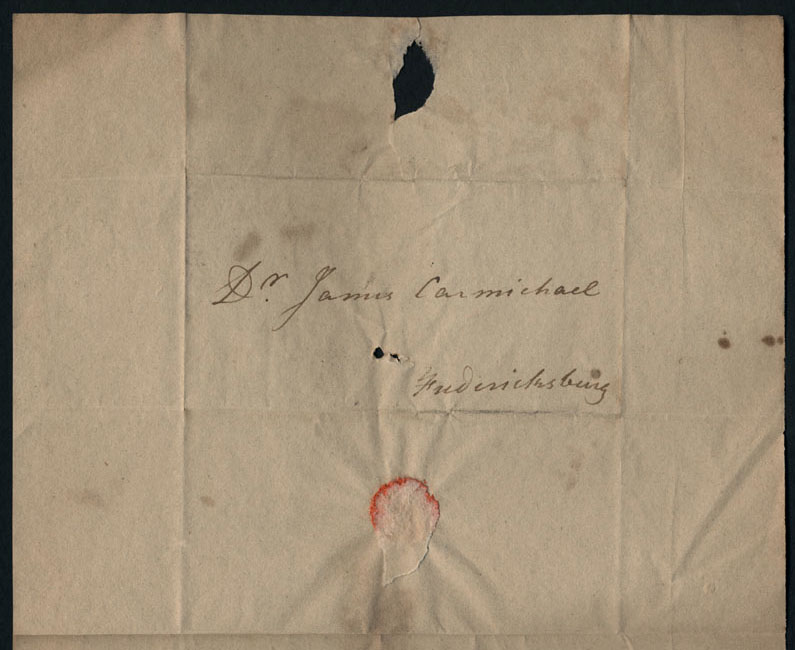 Box2/1826Carmichael_Correspondence/1826Jan30/pg3
