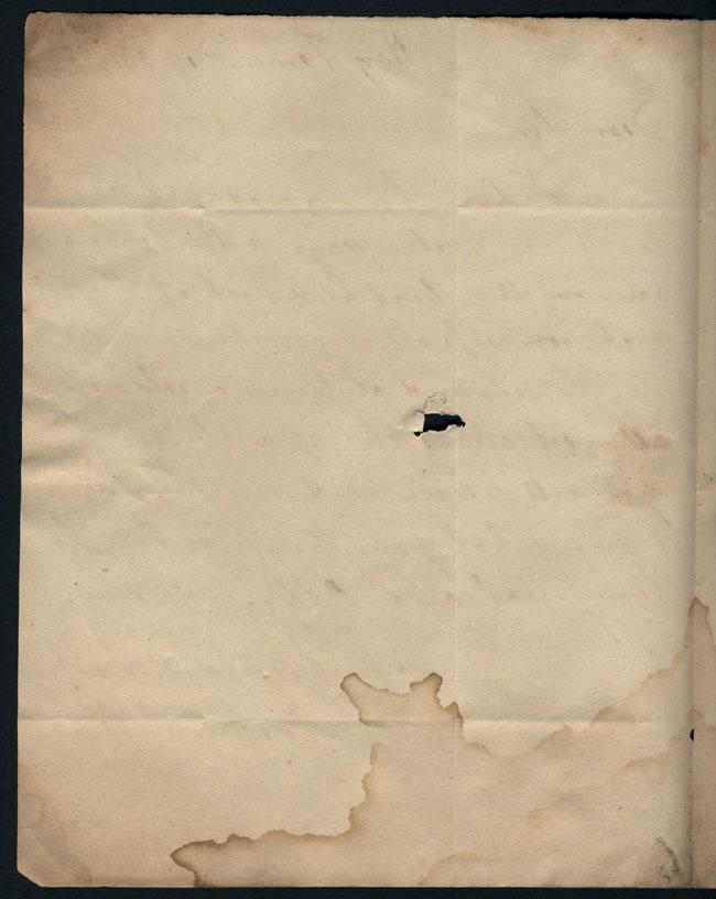 Box2/1826Carmichael_Correspondence/1826Nov24/pg2