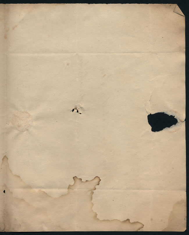 Box2/1826Carmichael_Correspondence/1826Nov24/pg3
