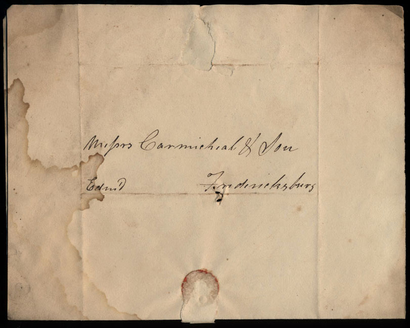 Box2/1826Carmichael_Correspondence/1826Nov24/pg4