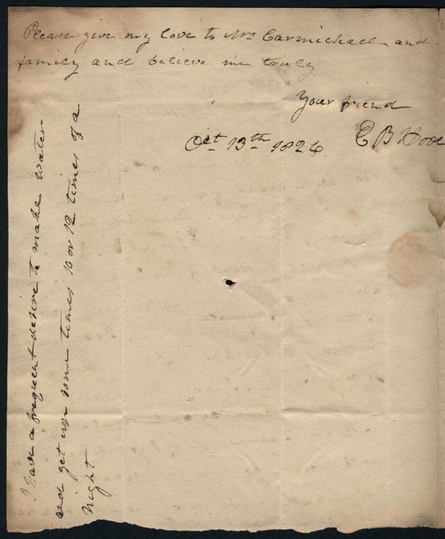 Box2/1826Carmichael_Correspondence/1826Oct13/pg2