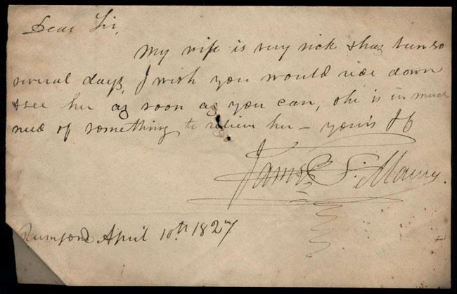 Box2/1827Carmichael_Correspondence/1827Apr10/pg1