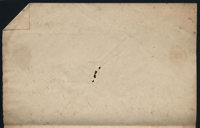 Box2/1827Carmichael_Correspondence/1827Apr10/pg2