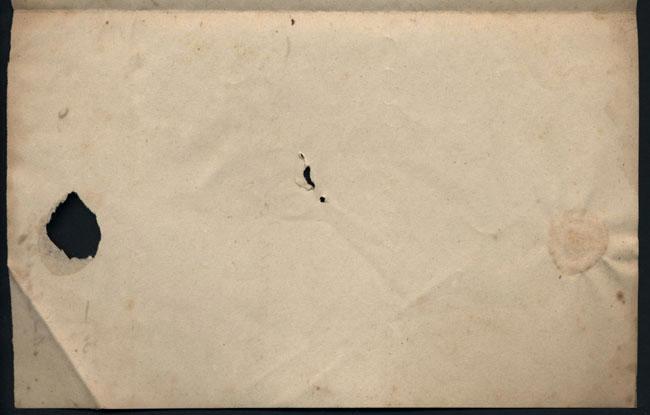 Box2/1827Carmichael_Correspondence/1827Apr10/pg3