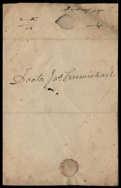 Box2/1827Carmichael_Correspondence/1827Apr10/pg4