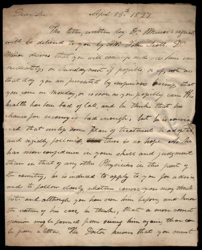 Box2/1827Carmichael_Correspondence/1827Apr13/pg1