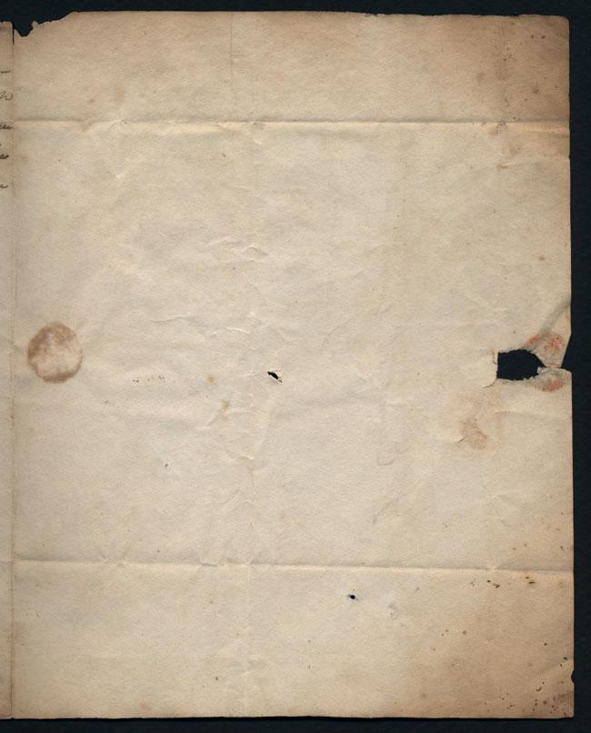 Box2/1827Carmichael_Correspondence/1827Apr13/pg3