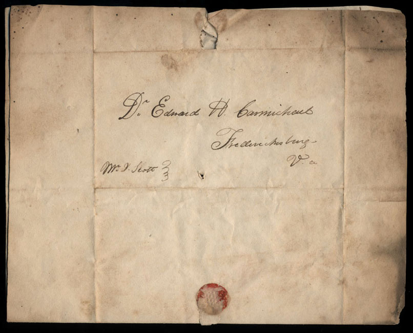 Box2/1827Carmichael_Correspondence/1827Apr13/pg4