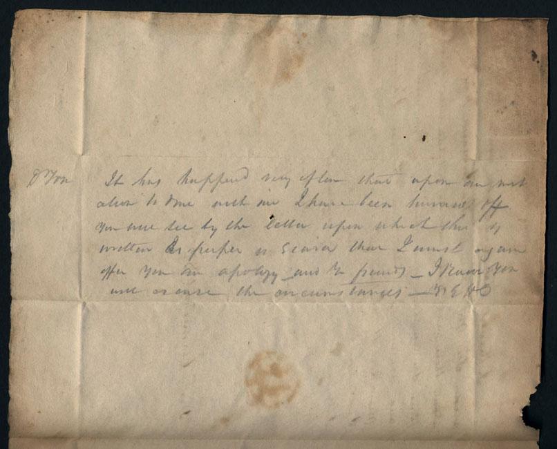 Box2/1827Carmichael_Correspondence/1827Apr30/pg2