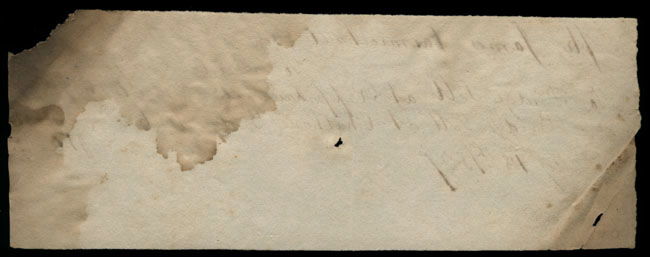 Box2/1827Carmichael_Correspondence/1827Jan18/verso