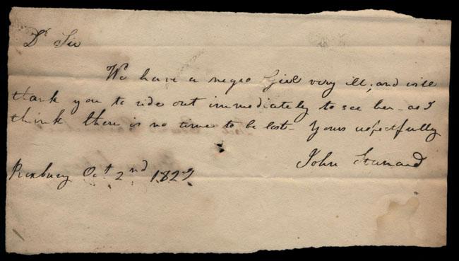 Box2/1827Carmichael_Correspondence/1827Oct02/recto