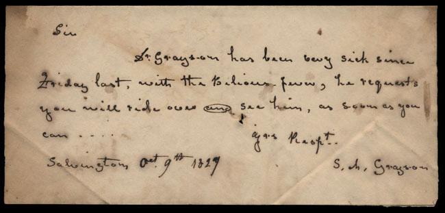 Box2/1827Carmichael_Correspondence/1827Oct09/pg1