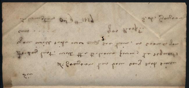Box2/1827Carmichael_Correspondence/1827Oct09/pg2