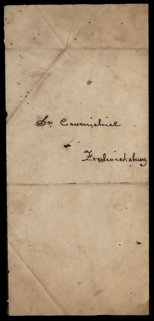 Box2/1827Carmichael_Correspondence/1827Oct09/pg4