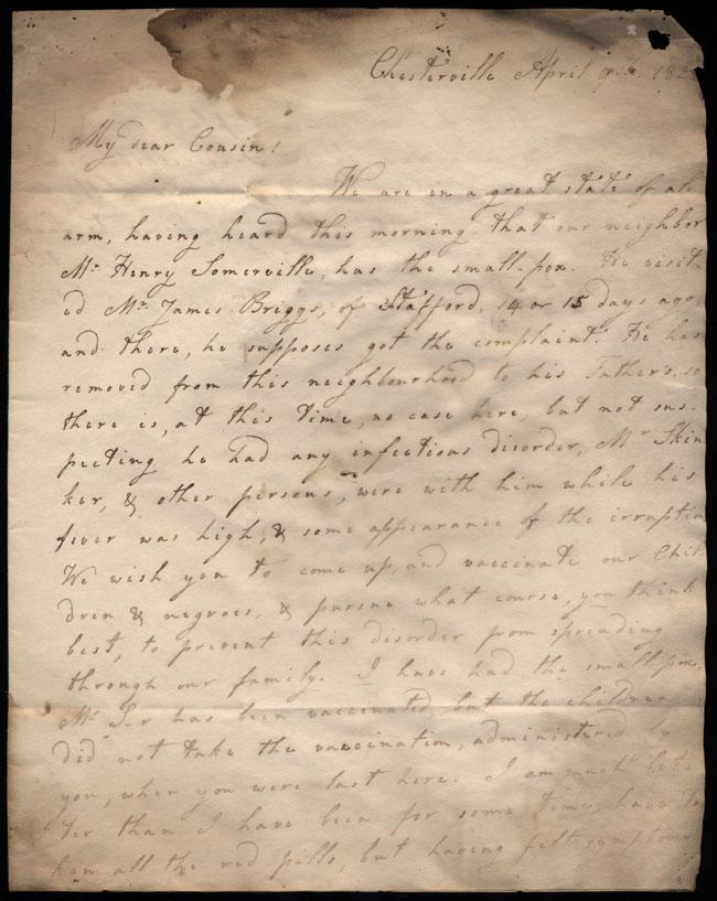 Box2/1828_1830Carmichael_Correspondence/1828Apr09/pg1