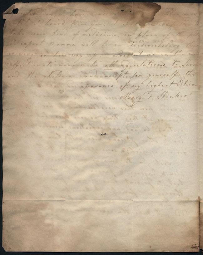 Box2/1828_1830Carmichael_Correspondence/1828Apr09/pg2