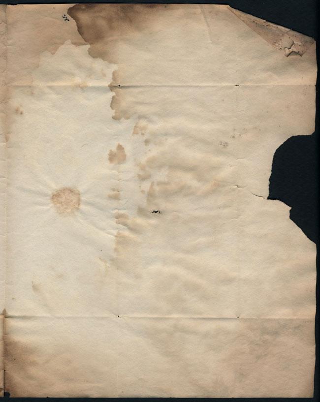 Box2/1828_1830Carmichael_Correspondence/1828Apr09/pg3