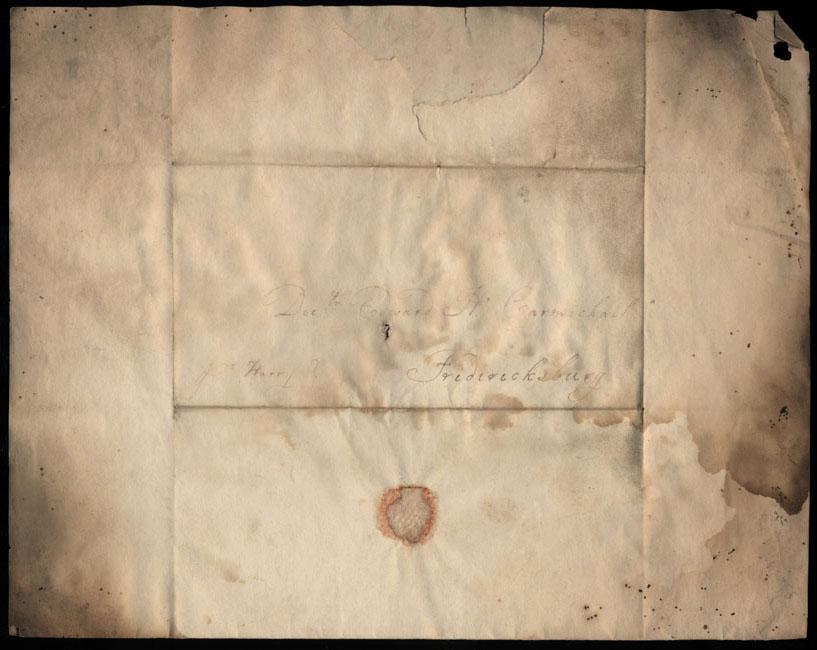 Box2/1828_1830Carmichael_Correspondence/1828Apr09/pg4