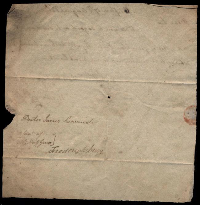 Box2/1828_1830Carmichael_Correspondence/1828Aug17/verso