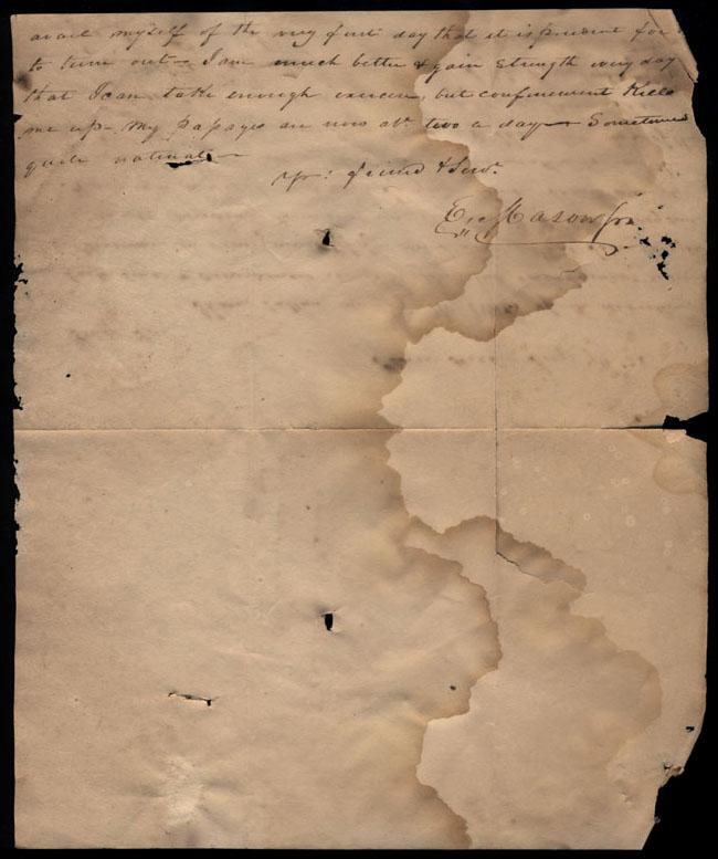 Box2/1828_1830Carmichael_Correspondence/1828Feb07/verso