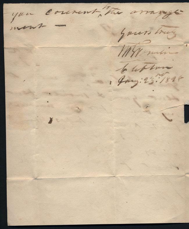 Box2/1828_1830Carmichael_Correspondence/1828Jan23/pg2