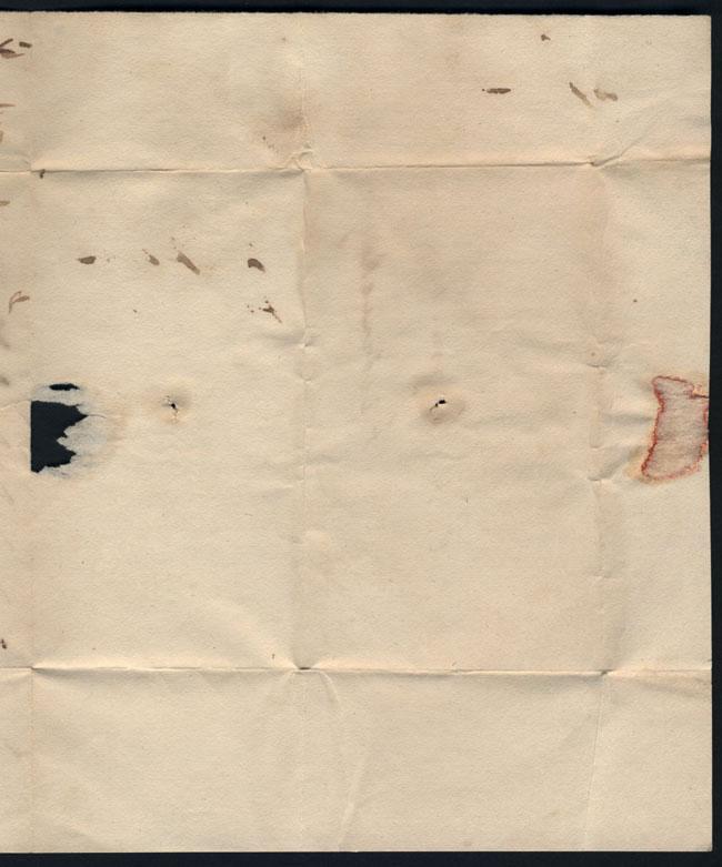 Box2/1828_1830Carmichael_Correspondence/1828Jan23/pg3