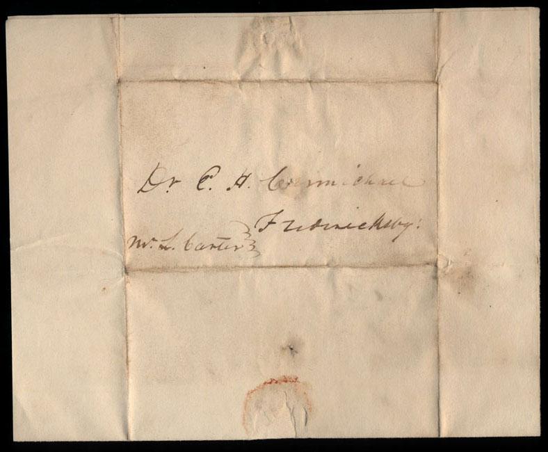 Box2/1828_1830Carmichael_Correspondence/1828Jan23/pg4