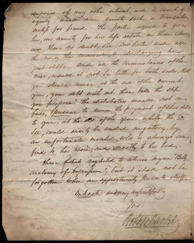 Box2/1828_1830Carmichael_Correspondence/1828Mar26/pg2