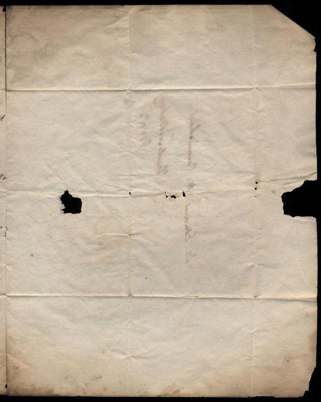Box2/1828_1830Carmichael_Correspondence/1828Mar26/pg3
