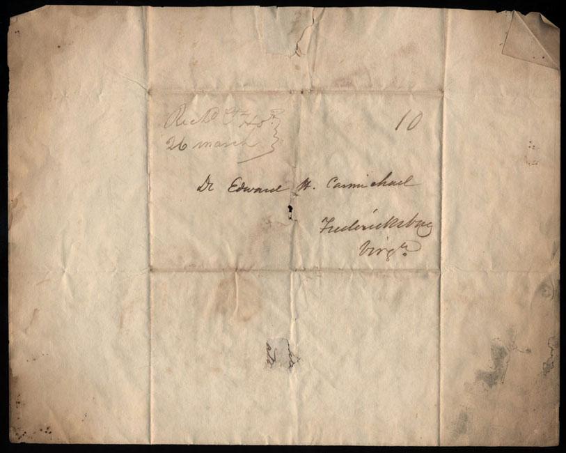 Box2/1828_1830Carmichael_Correspondence/1828Mar26/pg4