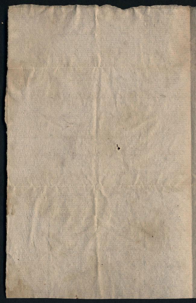 Box2/1828_1830Carmichael_Correspondence/1828May24/pg2