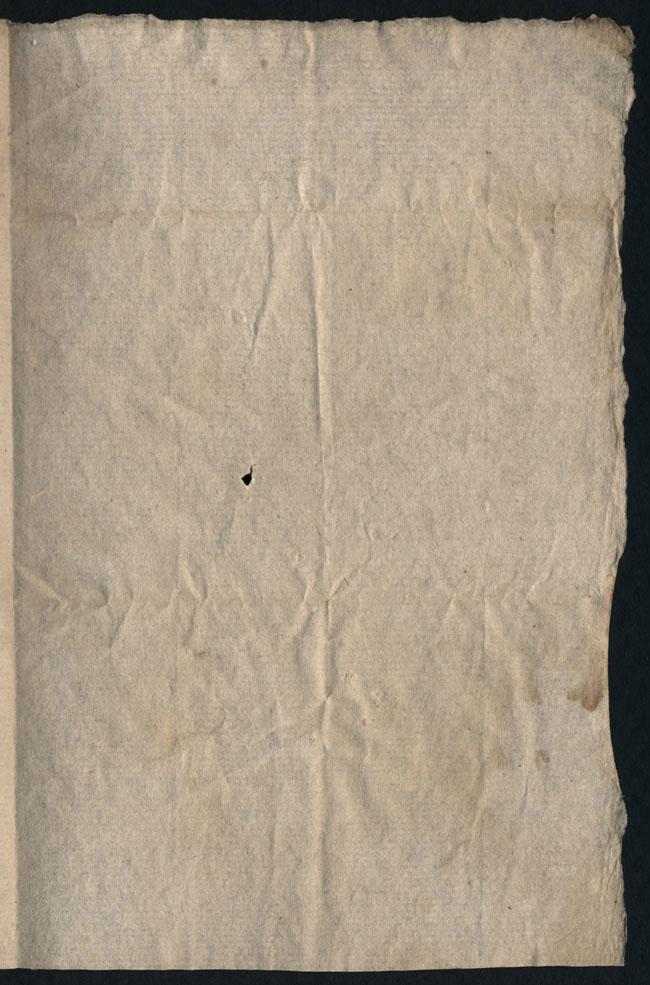 Box2/1828_1830Carmichael_Correspondence/1828May24/pg3