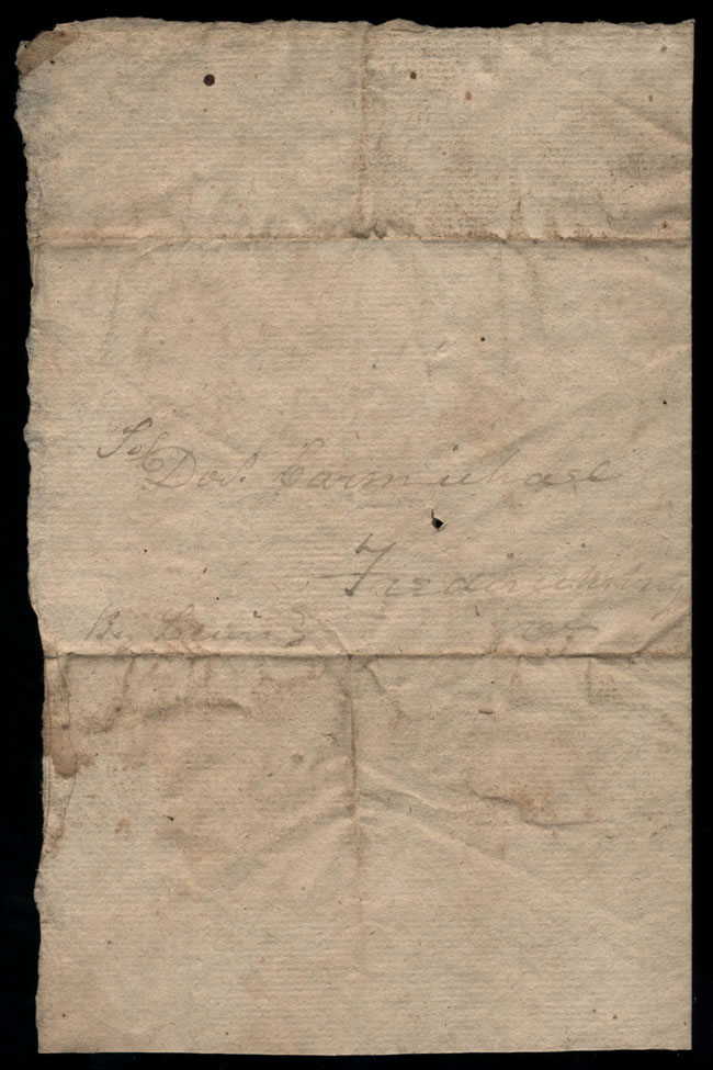 Box2/1828_1830Carmichael_Correspondence/1828May24/pg4