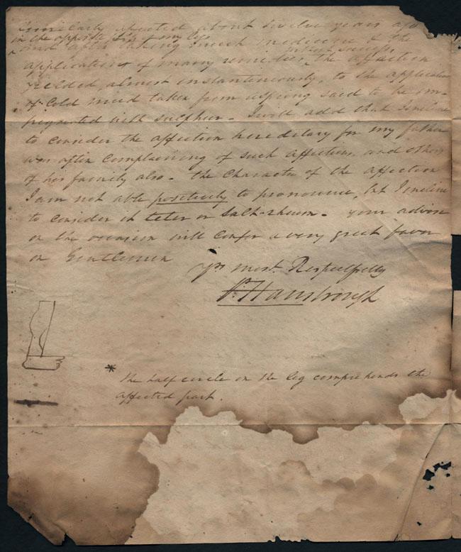 Box2/1828_1830Carmichael_Correspondence/1828May29__brough/pg2