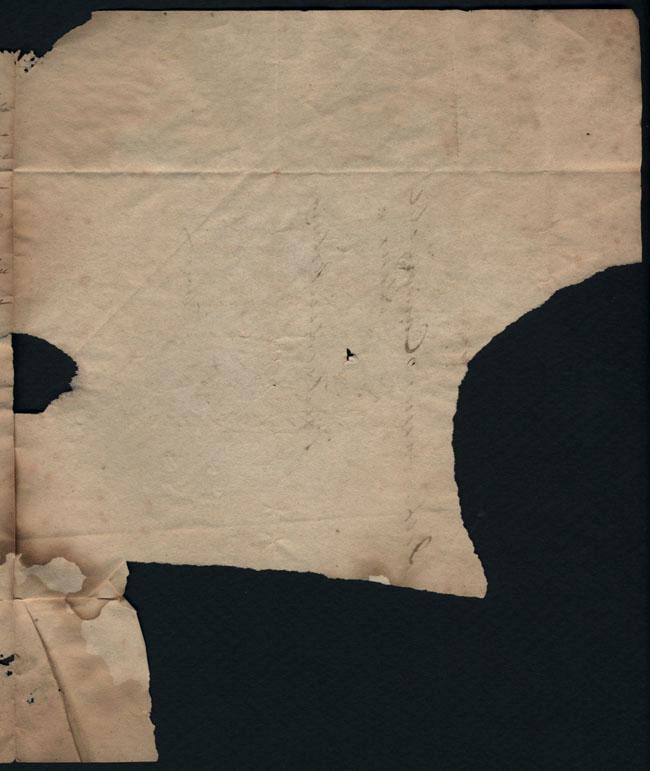 Box2/1828_1830Carmichael_Correspondence/1828May29__brough/pg3