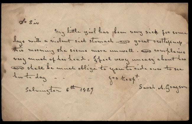 Box2/1828_1830Carmichael_Correspondence/1829_06/pg1