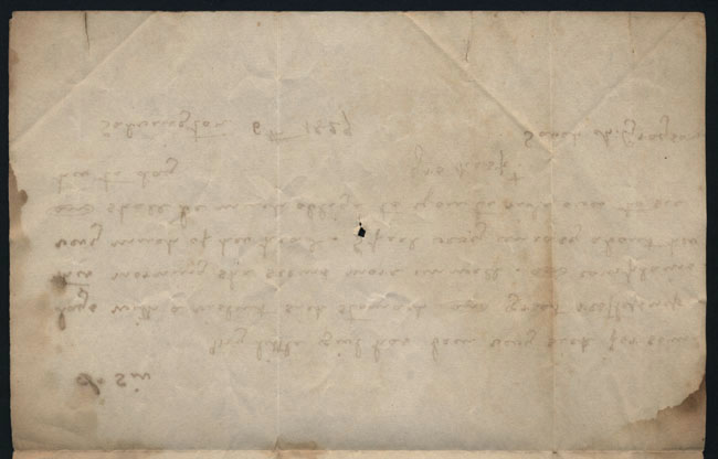 Box2/1828_1830Carmichael_Correspondence/1829_06/pg2