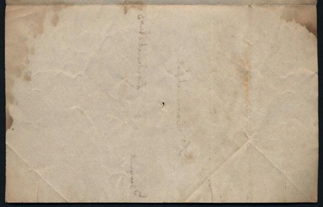 Box2/1828_1830Carmichael_Correspondence/1829_06/pg3