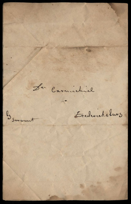 Box2/1828_1830Carmichael_Correspondence/1829_06/pg4