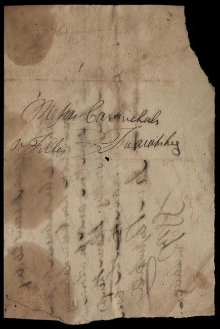 Box2/nd1Carmichael_Correspondence/_Aug26/verso