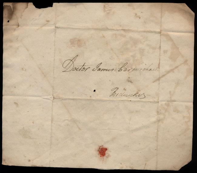 Box2/nd1Carmichael_Correspondence/_Feb17/verso