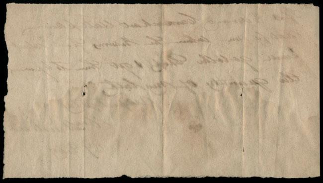 Box2/nd1Carmichael_Correspondence/_Feb27_Hardin/verso