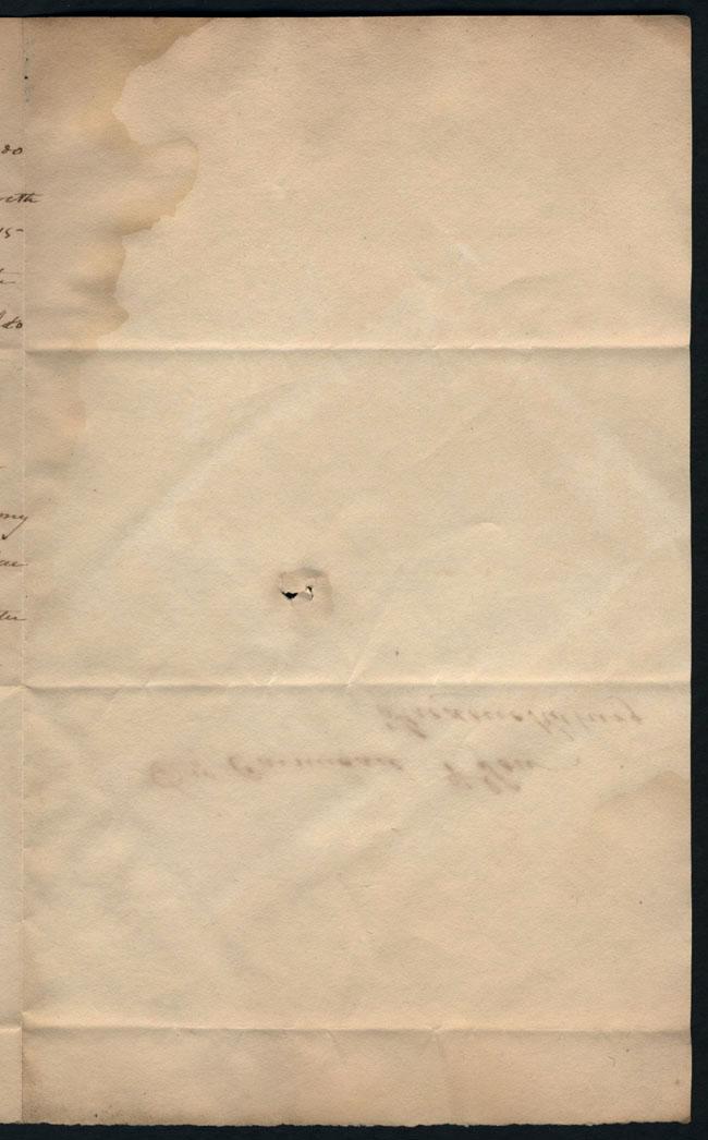 Box2/nd1Carmichael_Correspondence/_Jan27/pg3