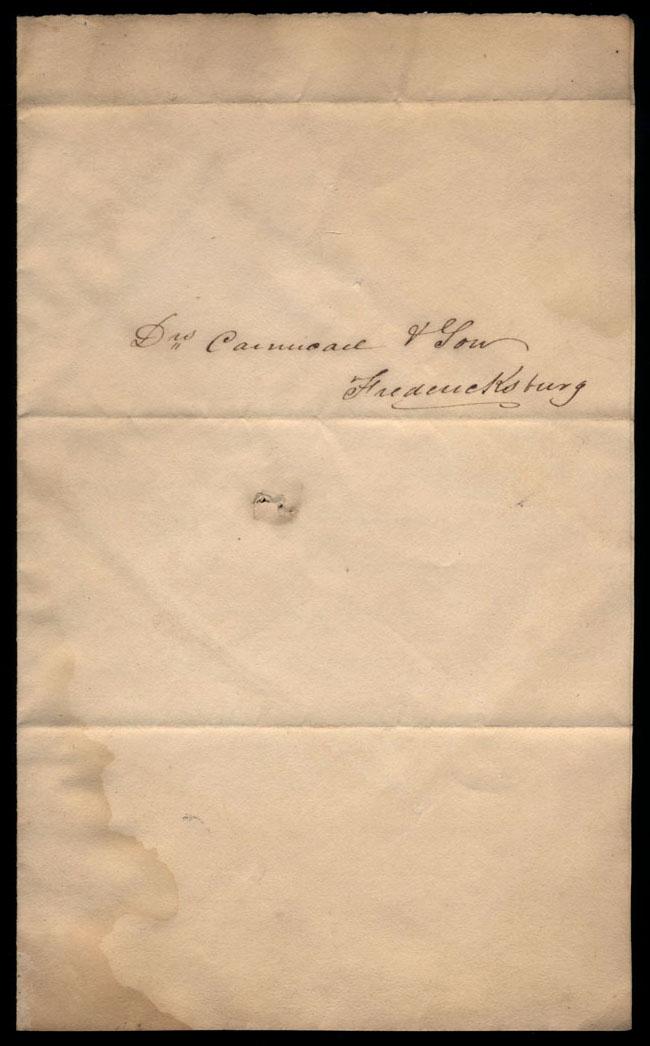 Box2/nd1Carmichael_Correspondence/_Jan27/pg4