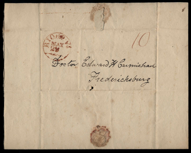 Box2/nd1Carmichael_Correspondence/_May29/pg4