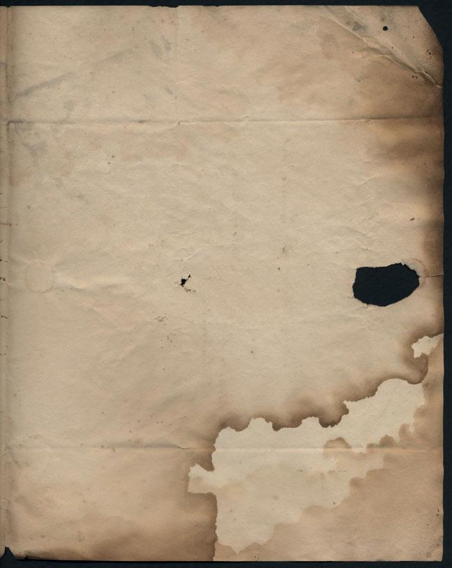 Box2/nd1Carmichael_Correspondence/_May31/pg3