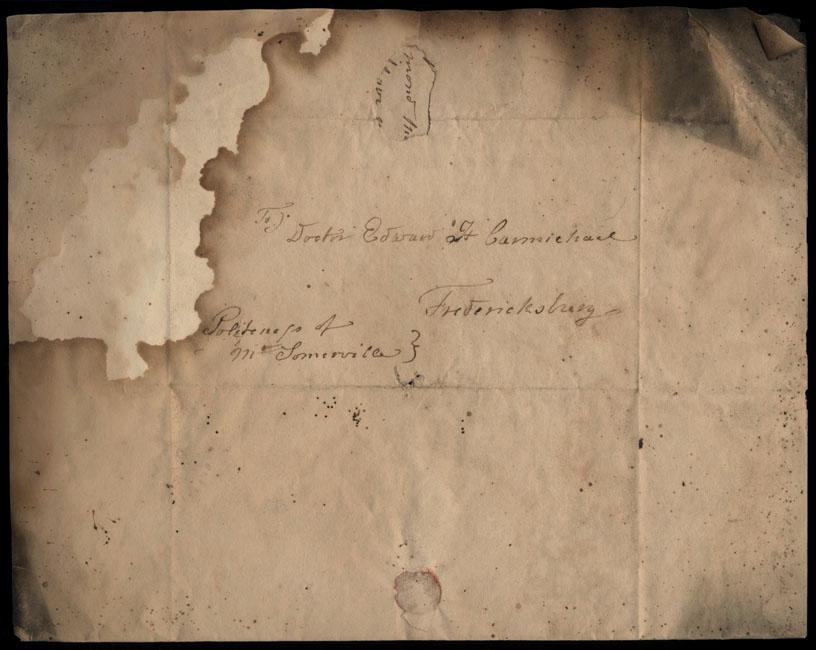 Box2/nd1Carmichael_Correspondence/_May31/pg4