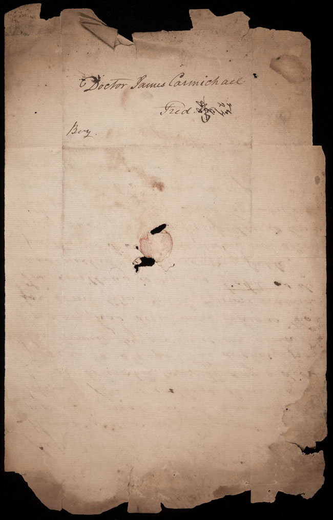 Box2/nd2Carmichael_Correspondence/nd_A_Lewis1/verso